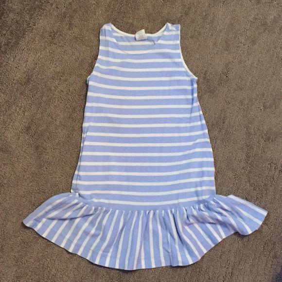 fa32573812e3 Crewcuts Dresses